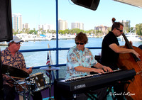 2014/05/04 Jazz Club of Sarasota on the Water