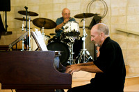 2012/10/18 Jazz@2 Lorri Hafer & Trio