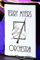 2013/03/08 Jazz@Players Terry Myers