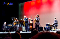 2016/03/12 36th Sarasota Jazz Festival Dick Hyman & Jazz All Stars