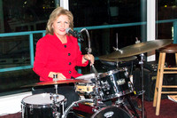 2016/02/13 Jazz Club of Sarasota Valentine Dinner