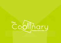 The Coolinary