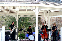 2015/03/01  The 35th Annual Festival Jazz@ Phillippi Estate Park