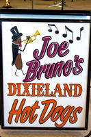 2012/03/23 Jazz@2 Joe Bruno
