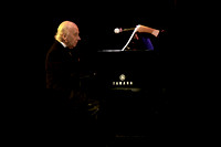 2011/02/04 Dick Hyman@The Players